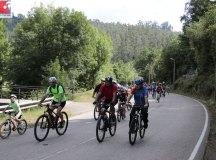 180617-sj-marcha-cicloturista-010