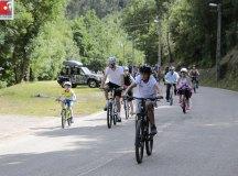 180617-sj-marcha-cicloturista-020