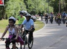 180617-sj-marcha-cicloturista-022