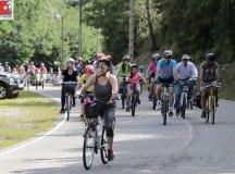 180617-sj-marcha-cicloturista-023
