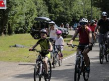 180617-sj-marcha-cicloturista-032