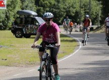 180617-sj-marcha-cicloturista-035