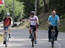 180617-sj-marcha-cicloturista-036