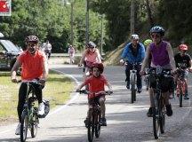 180617-sj-marcha-cicloturista-040