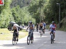 180617-sj-marcha-cicloturista-043