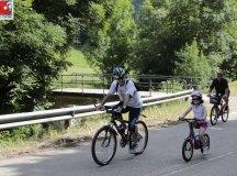 180617-sj-marcha-cicloturista-049