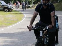 180617-sj-marcha-cicloturista-064