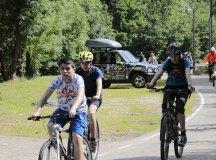 180617-sj-marcha-cicloturista-065