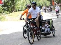 180617-sj-marcha-cicloturista-069