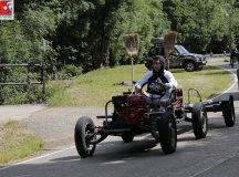 180617-sj-marcha-cicloturista-081