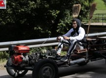 180617-sj-marcha-cicloturista-083