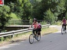 180617-sj-marcha-cicloturista-085