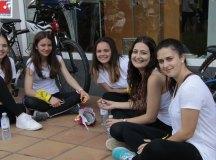 180617-sj-marcha-cicloturista-093