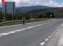 180825-triatlon-ciclismo-campoo-002