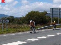 180825-triatlon-ciclismo-campoo-003