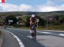 180825-triatlon-ciclismo-campoo-010