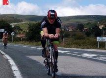 180825-triatlon-ciclismo-campoo-011