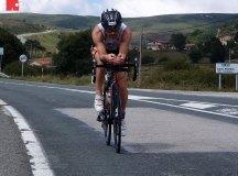 180825-triatlon-ciclismo-campoo-012