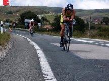 180825-triatlon-ciclismo-campoo-013