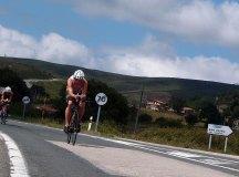 180825-triatlon-ciclismo-campoo-014