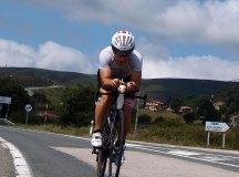 180825-triatlon-ciclismo-campoo-015