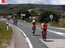 180825-triatlon-ciclismo-campoo-017