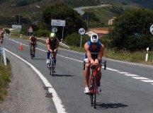 180825-triatlon-ciclismo-campoo-020