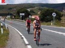 180825-triatlon-ciclismo-campoo-021