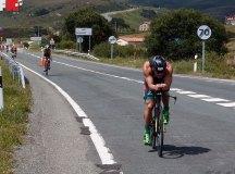 180825-triatlon-ciclismo-campoo-022
