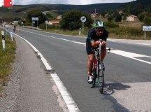 180825-triatlon-ciclismo-campoo-025