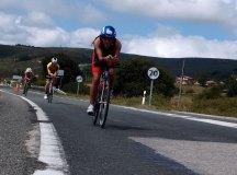 180825-triatlon-ciclismo-campoo-027