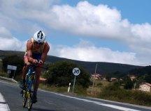 180825-triatlon-ciclismo-campoo-028