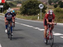 180825-triatlon-ciclismo-campoo-033