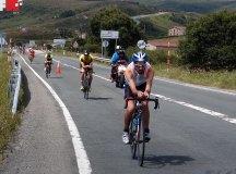 180825-triatlon-ciclismo-campoo-034