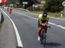 180825-triatlon-ciclismo-campoo-035