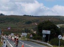 180825-triatlon-ciclismo-campoo-037