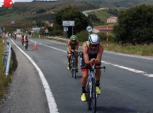 180825-triatlon-ciclismo-campoo-039