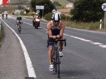 180825-triatlon-ciclismo-campoo-042
