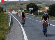 180825-triatlon-ciclismo-campoo-043