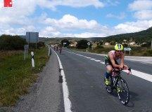 180825-triatlon-ciclismo-campoo-044