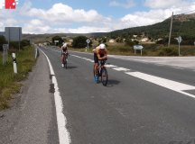 180825-triatlon-ciclismo-campoo-045