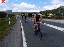 180825-triatlon-ciclismo-campoo-047