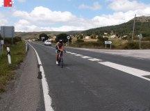 180825-triatlon-ciclismo-campoo-049