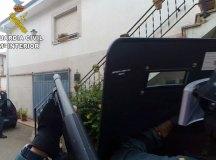 180914-op-sarenoso-001