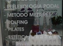 osteopatia-gema