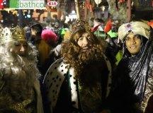 190106-cabalgata-reyes-063