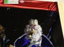 190106-cabalgata-reyes-074