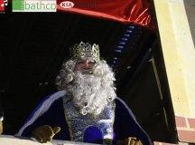 190106-cabalgata-reyes-076