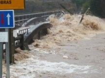 puente-somahoz