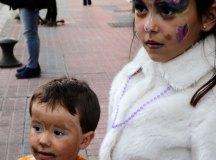 x-190308-carnavales-cfc-033